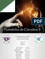 PORTAFOLIO CIRCUITOS 3