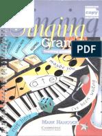 Singing_Grammar.pdf