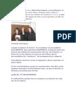 diarioscarlota.pdf
