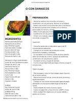 Carré de cerdo con damascos en elgourmet.pdf