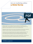 Online marketing.pdf