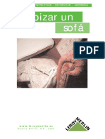 1tapizado.pdf
