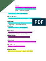 S(seminar).pdf