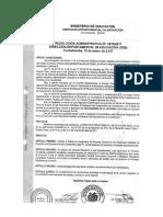Manual Desiganciones 2017-1