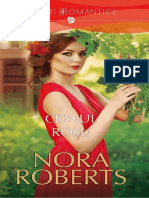 165.Nora Roberts - Crinul roșu 3.pdf