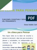Exposicion Funciones Cog