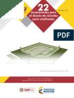 PTcarcel.pdf