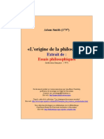 Adam Smith origine_de_la_philo.doc
