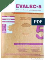 Evalec -5.pdf