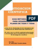 101569638 Libro Metodologia Investigacion ATA Revisado