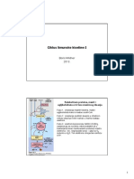 13obk p22 Citratni Ciklus2