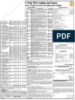 Notification-Indian-Air-Force-Group-C-Civilian-Posts1.pdf