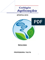 1 ANO BIOLOGIA.pdf