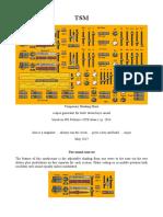 TSM Manual for Reaktor 5