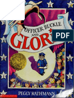 Peggy Rathmann - Officer Buckle and Gloria (SiPDF)