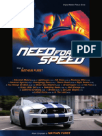 Digital Booklet - Need For Speed.pdf