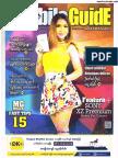 Mobile Guide Journal Vol 4 No 3.pdf