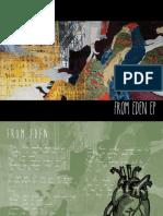 Digital Booklet - From Eden EP.pdf