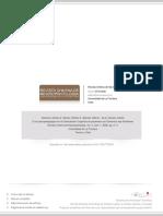 179317756002.pdf