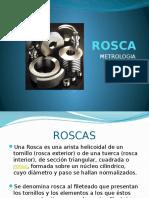 ROSCA.pptx