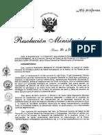 RM997_2012_MINSA.pdf