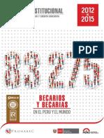 MemoriaInstitucional_2012-2015
