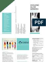 folleto violencia de genero.docx
