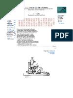 tang006.pdf