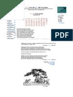 tang003.pdf