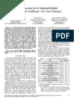 relais-v3-n3-127-134.pdf