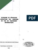Glossaire de pédologie ORSTOM.pdf