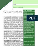 ISPI-POlitica Internacional-Analysis 94 2012 0
