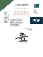 tang019.pdf