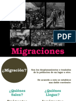 migracionesppt-111116115212-phpapp01.pptx