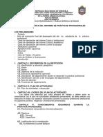 1-Estruct_Infor_PracProf_2-2016_ING-LIC.pdf