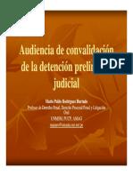 2255_3_07det_prel_leg_anteced.pdf