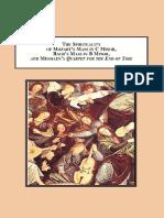 David_B._Greene,_Jonathan_N._Badger]_The_Spiritua(BookZZ.org).pdf