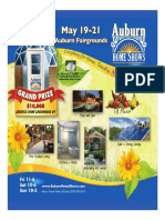 2017_May Home Show.pdf