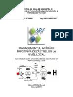 45916890-Managementul-Apararii-Impotriva-Dezastrelor-La-Nivel-Local-c.pdf