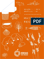 Mais Que Receitas Final Issuu Revisado