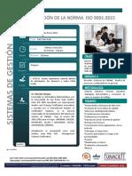Afiche Interpretación de la Norma ISO 90012015.pdf