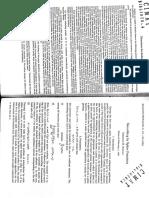 Document38 (1)