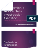 222896574-Metodologia-de-La-Investigacion-Cientifica.pdf