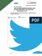 NotaPrensaN0462017.doc