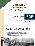 dictaduraenchile-121114082753-phpapp01