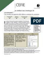 INES-A.pdf