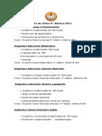 5°basico2017 (1).pdf