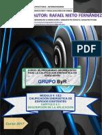 1.-Certf Energetica_software CE3_cap 4.1. Descripción de La Aplicación