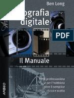 [ebook - ITA] Manuale di Fotografia Digitale - Apogeo.pdf