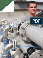 Energia reactiva.pdf